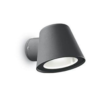 GAS AP1 Ideal-Lux
