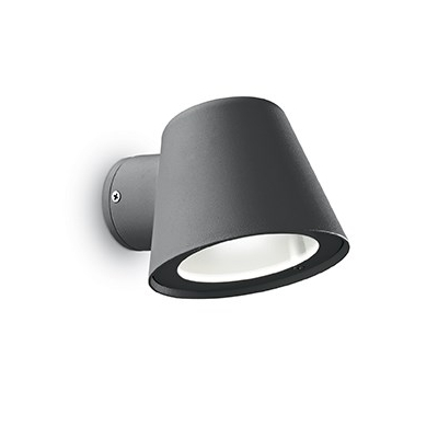 Aplica exterior GAS AP1 Ideal-Lux