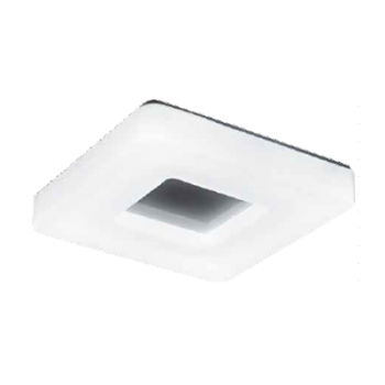 Albi 27 LED 421/27 Lampex